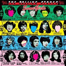 CD de musique pour Pop The Rolling Stones