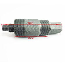 27mm Flywheel Magneto Stator Puller Tool Yamaha YZ250F YZ400F YZ450F