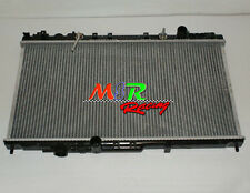 #2300 for MITSUBISHI GALANT 2.4L L4 3.0 V6 4CYL 1999-2002 radiator