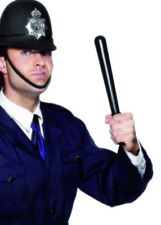 Police Fancy Dress Truncheon