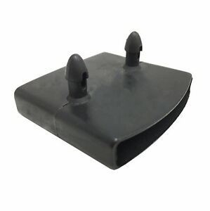 Replacement Bed Slat Holders Plastic Centre Caps (54mm-57mm wide) Choice of Qty
