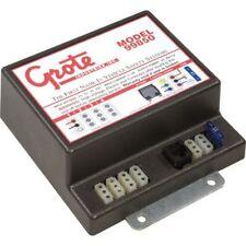 GROTE 99850 - Four-Head Strobe Power Supply