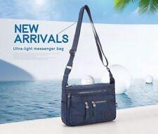Women Messenger Bag, Crossbody bag , Shoulder Bag ,Handbags