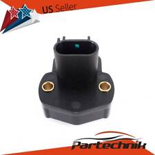 Throttle Position Sensor TPS 68404428AA for Dodge Dakota Durango Jeep Commander