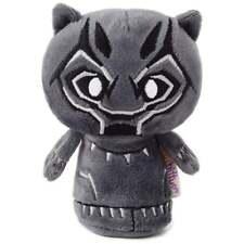 Hallmark Itty Bittys Marvel Superhero Black Panther 25501803 Avengers
