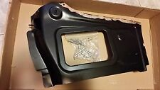 2014-2017 Mercedes S-Class W222 NEW OEM  Quarter Panel Vent Pannel S550 S600