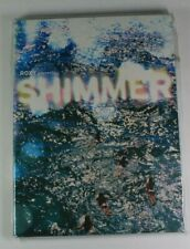 Roxy Presents Shimmer Dvd Women's Surfing Documentary (2006) Sealed
