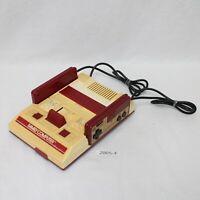 NES Console Nintendo Official Japanese HVC-001 Original 2005-004