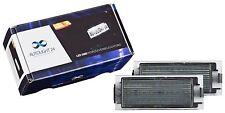 Premium LED Kennzeichenbeleuchtung Opel Movano B 401