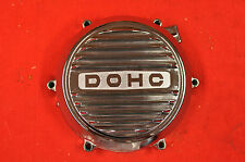 NOS Honda V45 Custom Chrome Stator Cover VF750 VF700
