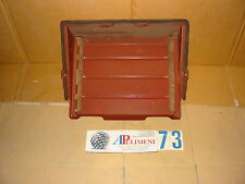 54Z-542 COPERCHIO BATTERIE FIAT 50NC- 65NC- 75NC- OM50- 65-75 GAMMA Z