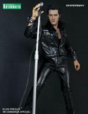 Elvis Presley 1968 Comeback Special Art FX Statue  - Kotobukiya