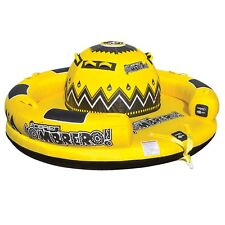 Obrien Sombrero 4 Water Towable