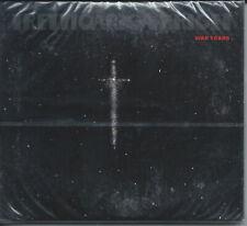 TRETTIOARIGA KRIGET War Years 2CD SWEDEN Heavy PROG  Live 1971,1981, 2004, 2008