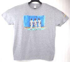 Bob Tewksbury St. Louis Cardinals Men's size XL T Shirt Gant Lankford Jordan MLB