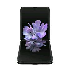 Samsung Galaxy Z Flip SM-F700F/DS - 256GB -  Black no brand