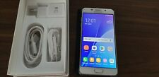 Smartphone Android Samsung Galaxy A5 2016