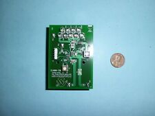 New listing Microchip Mcp1650 Multiple White Led Demo/Evaluation Board & Cd Products