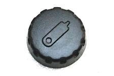 Olympus Abdeckung RCC für Fernauslöseranschluß E1 E3 E5 remote control cap (NEU)