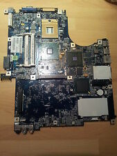SCHEDA MADRE MOTHERBOARD per Acer Aspire 5610 - BL50 - HBL50 L05