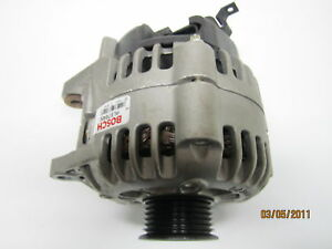 94-97 Grand Prix Monte Carlo Lumina Cutlass 3.4L Rebuilt Alternator A1397