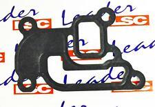 Vauxhall EGR VALVE GASKET - AGILA ASTRA CORSA COMBO MERIVA TIGRA - NEW 90531712