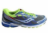 Brand New Saucony Mens Prodigy Ride 5 Comfortable Athletic Shoes