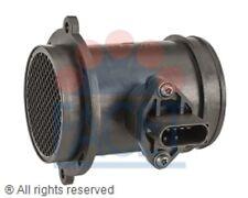 Mass Air Flow Sensor FACET 10.1443 fits 98-99 Mercedes E300 3.0L-L6