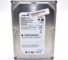 Apple GALXA Seagate Barracuda 250GB ST3250820AS SATA 7200.10 Hard Drive
