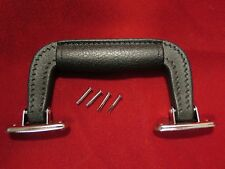 Fender Guitar Case replacement handle for Gibson TKL G&G strat stratocaster tele
