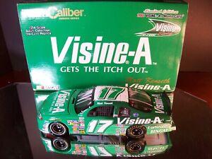 Matt Kenseth #17 Visine-A 2001 Chevrolet Monte Carlo 2532 Made 1:24 Busch Series