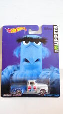 Muppets Chevrolet Diecast Vehicles