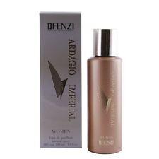 JFenzi Ardagio IMPERIAL dla  kobiet woda perfumowana parfum woman 100 ml