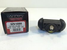 Dorman First Stop Wheel Brake Cylinder W50188 WC13608 WC37080 F51088 33608