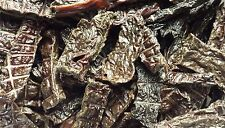 1/2 lb. Grain Free Beef Liver Jerky Dog Treats! Made in the USA!! *Homemade*