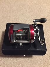 Abu Garcia Ambassadeur Striper Special 6500 Fishing Reel C3-6500 1324559