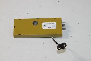 #9086 Land Rover Discovery 2008 Rhd Antenna Amplificatore 5H22-18K891-KA