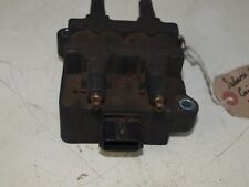 Subaru Forester coil pack FH0137