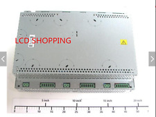 DSQC663 - 3HAC029818-001 ABB 6-Axis Servo Drives Unit  Module For IRC5 Controlle