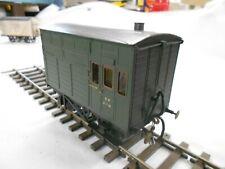 More details for superb o gauge branchlines kitbuilt sr horse box no.2978. very well built
