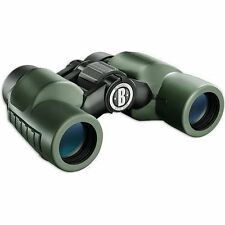 Bushnell 6x30 NatureView Porro Binocular 220630. London