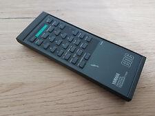 Originale Yamaha FB VK48850 für CDC-615 12 Monate Garantie*