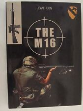 The M 16