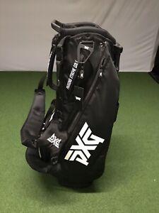 PXG Lightweight Golf Stand Bag Brand New