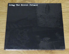 Drag The River - Primer CD