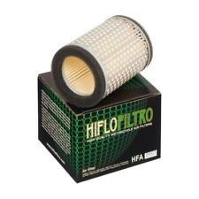 HiFloFiltro Air Filter for Kawasaki 1980-82 KZ750 H E 78-80 KZ650 H CSR HFA2601