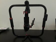 Came-TV Prophet gimbal stabilizer