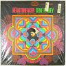 GENE PITNEY She's A Heartbreaker LP 1968 POP/ROCK NM- VG++