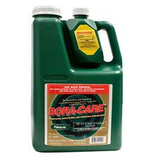 Bora-Care with Mold-Care Termiticide Insecticide Fungicide 1 Gallon Mfg Nisus