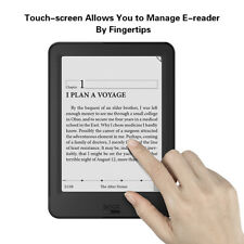 """6"""" ONYX BOOX Poke Pro 2G/16G Quad-core Ereader BT&WiFi Carta TouchScreen Android"""